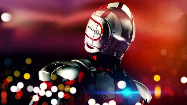 Ultraman-Header-Web1-600-768x432 Anime by Genre