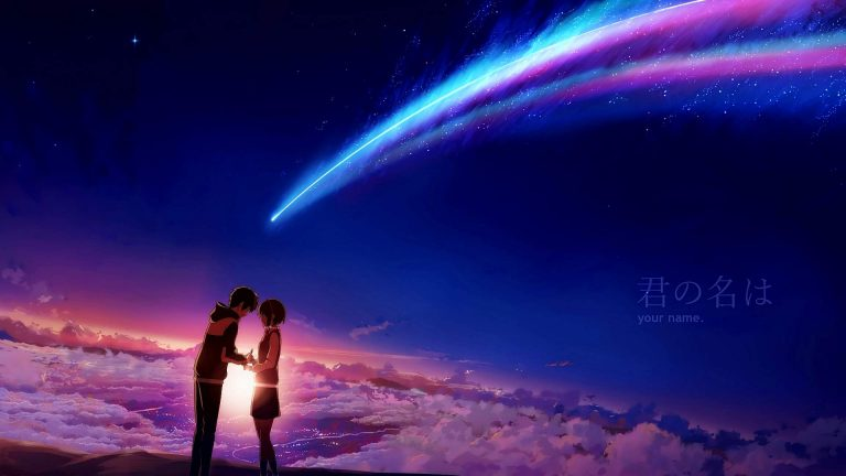 YourName-WP4-O-768x432 Your Name. Movie Review
