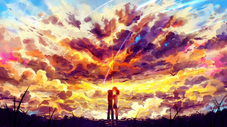 YourName-WP6-O-768x432 Your Name. Movie Review