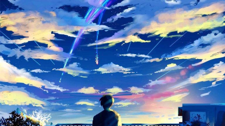 YourName-WP9-O-768x432 Your Name. Movie Review