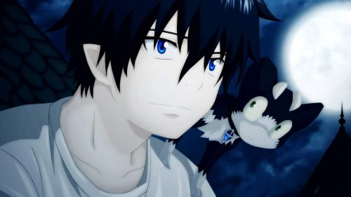 BlueExorcist-WP36-600