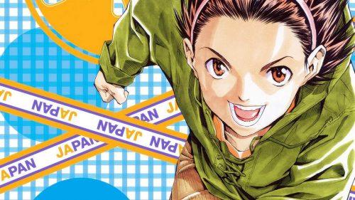 YakitateJapan-Header-TV1-600