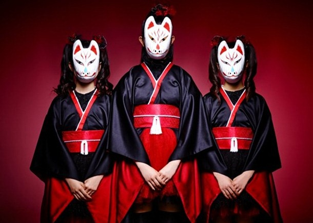 news_large_BABYMETAL_art20130415