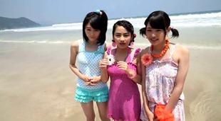 oha_girl_chu_chu_chu_natsu_thank-you_13