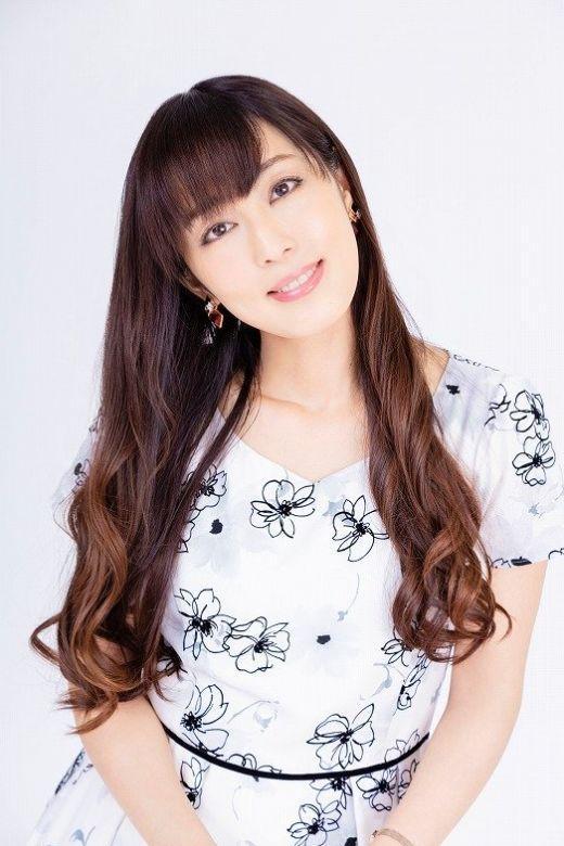 1月番最推哪位女聲優?日笠陽子,緒方惠美,姜還是老的辣