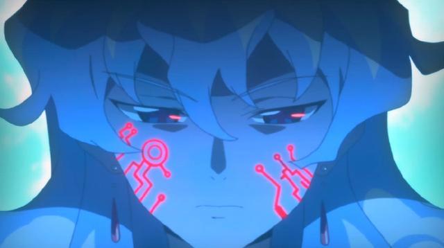 催淚慎入:她們是二次元動漫中最「幸福」的女孩,你同意?