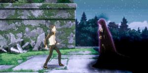 Re0:菜月昴找到攻略方法,可惜還要死兩次