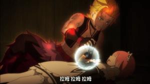 Read more about the article Re0第11話:羅茲瓦爾成「近戰法師」,手刃一穿二,拿下雙殺