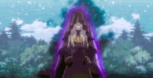 Re0:嫉妒魔女是愛蜜莉雅嗎?冰結之絆給出過提示