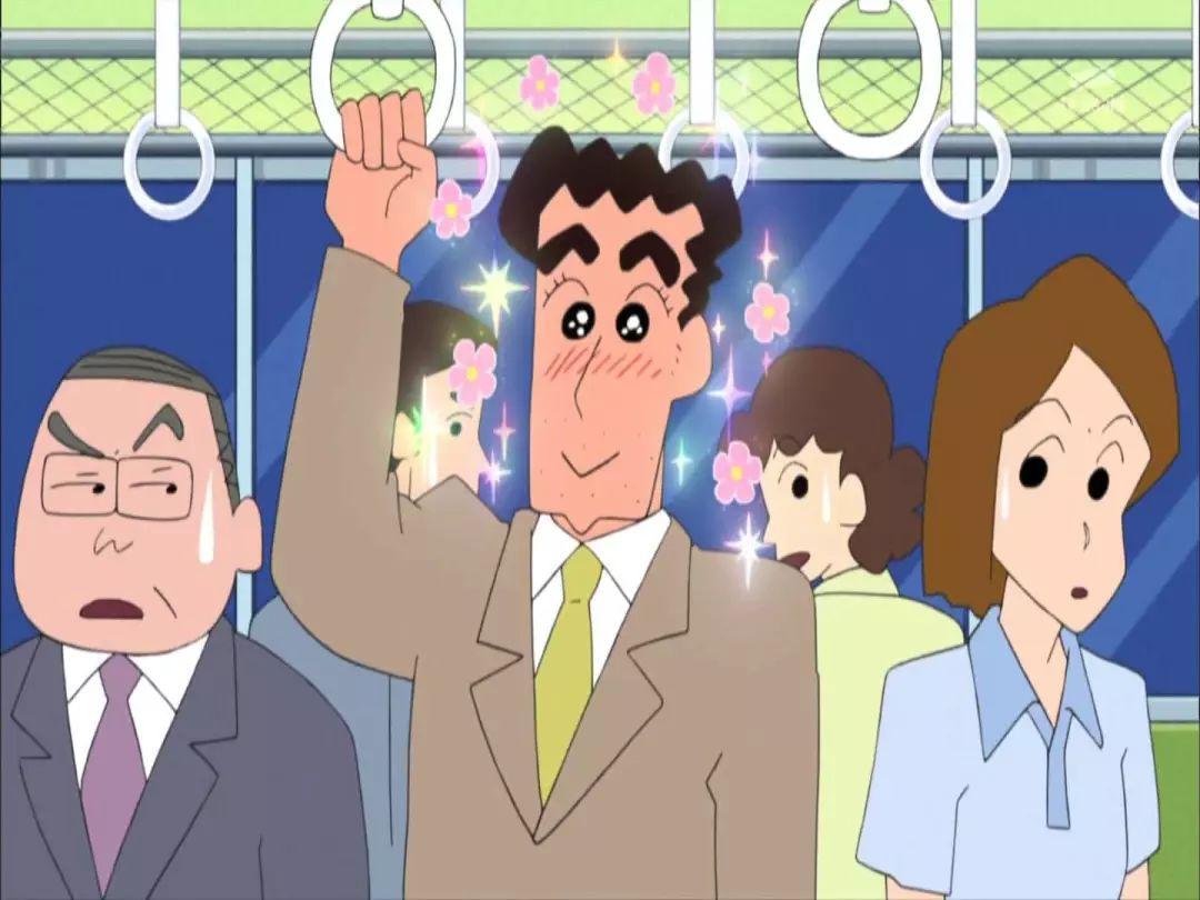 日本選出十位最適合戴領帶的動漫角色,基德位居第九