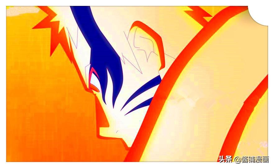 《博人傳》漫畫52話情報:讓鳴人沒命的小太刀退出,岸本來接手