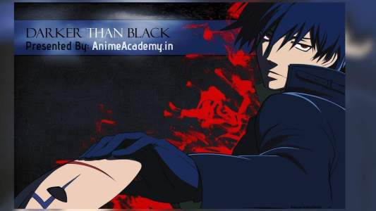 Darker Than Black Hindi Subbed [03/21]
