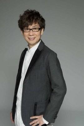 「EVOLUTION 山寺宏一」の画像検索結果