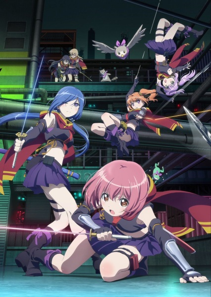 RELEASE THE SPYCE #3 - First Mission Review