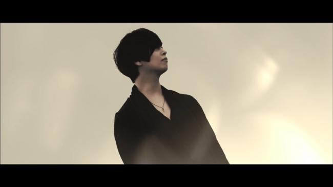 斉藤壮馬、1stフルアルバム『quantum stranger』より収録曲「結晶世界」のミュージックビデオを公開!!今夜24時より「結晶世界」の先行配信が決定!