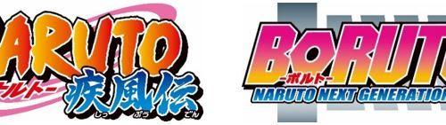 大人気忍者アニメ「NARUTO」「BORUTO」のテーマエリア、富士急ハイランドに2019年7月オープン!