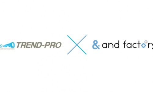 若年層への広告効果を高める!マンガアプリ特化型のアドネットワーク「COMIAD」のLPマンガメニューを共同開発
