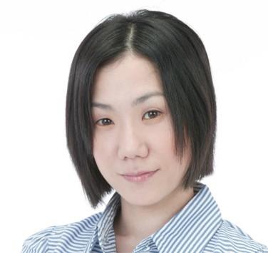 鈴木真仁 (アメリア=ウィル=テスラ=セイルーン役)