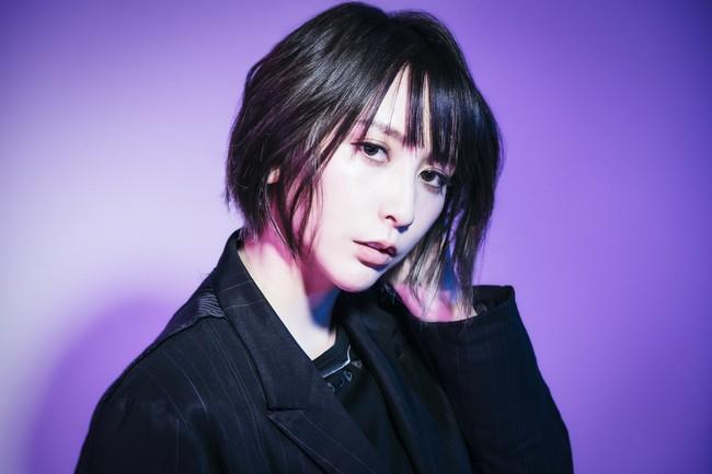 藍井エイル新曲「I will…」発売でジャケットの裏側のイラストが話題沸騰!?