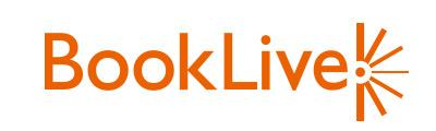 総合電子書籍ストア「BookLive!」で「PayPay」の利用が可能に