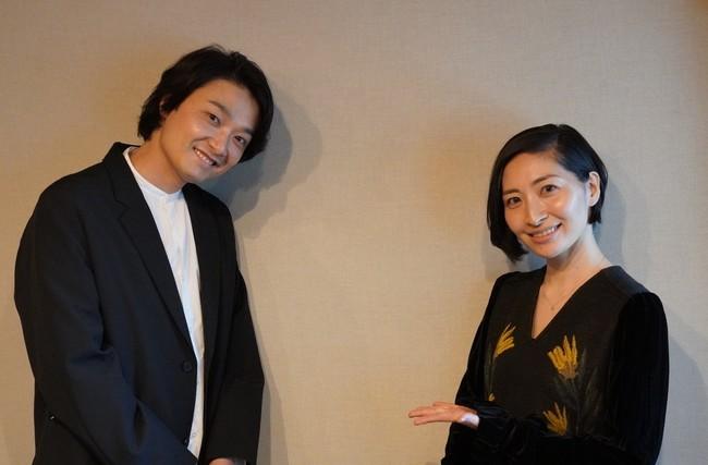 坂本真綾、アーティスト活動25周年を飾るデュエットアルバムの魅力を語る特別番組がオンエア!『Maaya Sakamoto Special Program -Duets-』