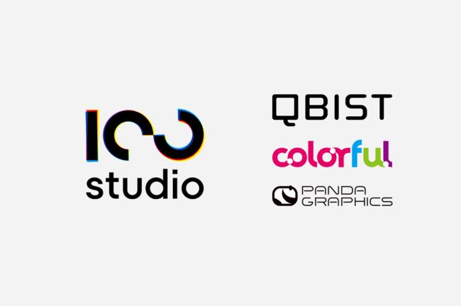 CREST、ウェブトゥーン制作サービスを開始。『100studio(ワンダブルオースタジオ)』と『キュービストグループ』が連携