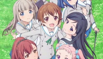 Anime Ost Download Opening Ending Action Heroine Cheer Fruits Completed