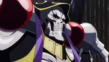 Anime Ost Download Opening Ending Overlord Season 2 Completed