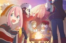 Yuru Camp△ Special Album