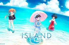 Anime Ost: Download Opening Ending Island