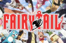 Anime Ost: Download Opening Ending Fairy Tail: Final Series