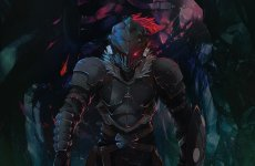 Anime Ost: Download Opening Ending Goblin Slayer