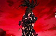 Anime Ost: Download Opening Ending Dororo