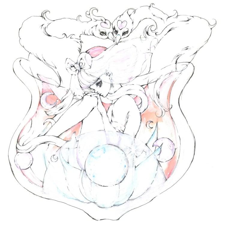 DracoVirgo - Hajime no Uta (Arifureta Shokugyou de Sekai Saikyou ED)