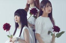 Mia REGINA - Mubyuu no Hana (Hensuki ED)