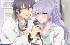 Akari Nanawo feat. Sou - Turing Love (RikeKoi ED)
