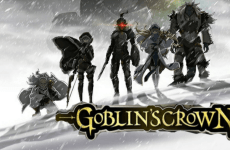 Anime Ost: Download Lagu OST Goblin Slayer: Goblin's Crown