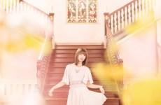 Mai Fuchigami - Yosoku Funou Days (Majutsushi Orphen Hagure Tabi ED)