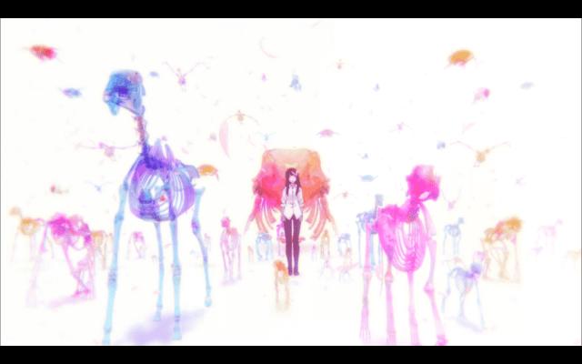 Screen Shot 2015-11-13 at 6.43.47 PM