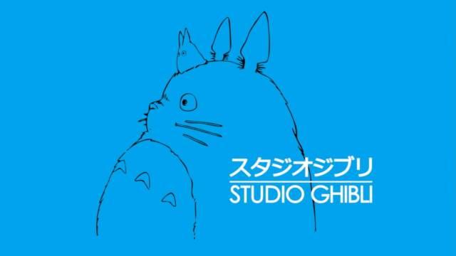 studio_ghibli_default