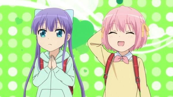 [HorribleSubs] Danchigai - 02 [720p].mkv_snapshot_02.49_[2015.07.16_17.13.32]