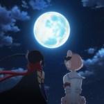 魔法少女育成計画(まほいく)最終回12話を考察・解説!絶望アニメの結末