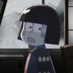 おそ松さん2期17話の感想・考察・解説!おそまと女将は幽霊?