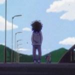 おそ松さん2期18話(感動回)考察!イヤミが刑務所に入った理由&時代はいつ?