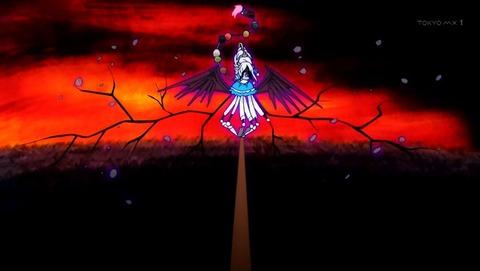 Fate_EXTRA 3 kaibutu