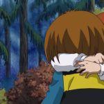 鬼太郎と猫娘の恋愛まとめ!実はプロポーズ済みで結婚する関係性?