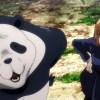 【アニメ】呪術廻戦15話感想・考察・解説!東堂の能力&簡易領域について【初見考察】