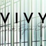 【アニメ】Vivy13話(最終回)感想・考察・解説!ラストシーンの意味&続編2期の可能性【Fluorite Eye's Song】