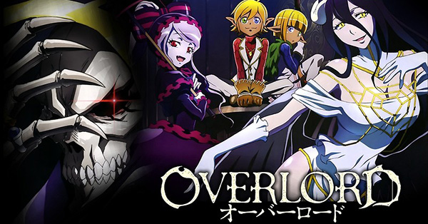 overlord 13 ger sub