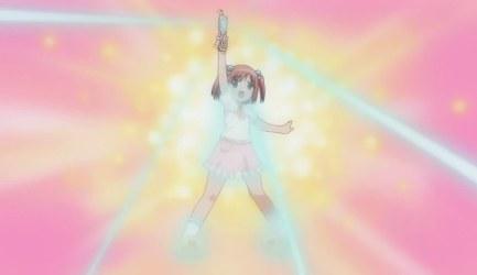 cliche-of-all-anime-cliches.jpg
